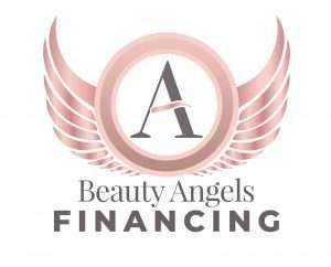 financing-300x242
